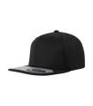 ATC TM By FLEXFIT ® ONE TEN SNAPBACK CAP